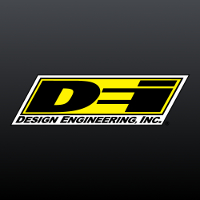 DEI Design Engineering, Inc.