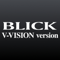BLICK V-VISION Version