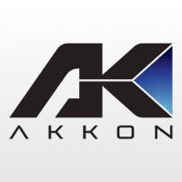 Akkon Lighting