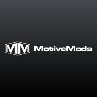 MotiveMods