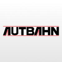 AUTBAHN