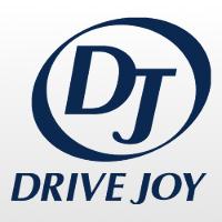 DRIVE JOY