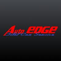 Auto EDGE