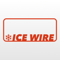 ICE WIRE
