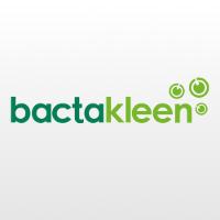 Bactakleen