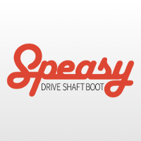 Speasy