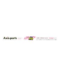 AXIS-PARTS