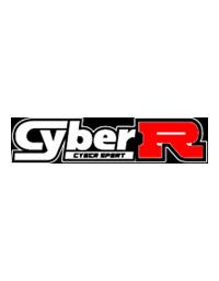 CyberR