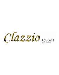 クラッツィオ