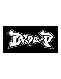 DROO-P