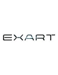 EXART