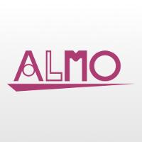 Almotechnos