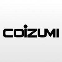 COIZUMI