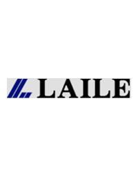 レイル LAILE