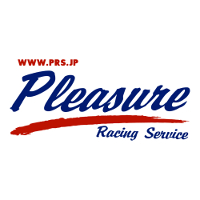 Pleasure Racing Service