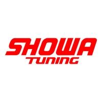 SHOWA TUNING