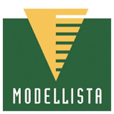 トヨタ モデリスタ