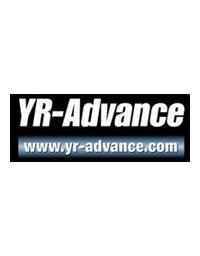 YR-Advance