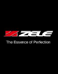ZELE PERFOMANCE(ゼル パフォーマンス)