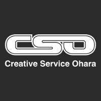 CSO CreativeServiceOhara