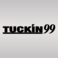 TUCKIN99