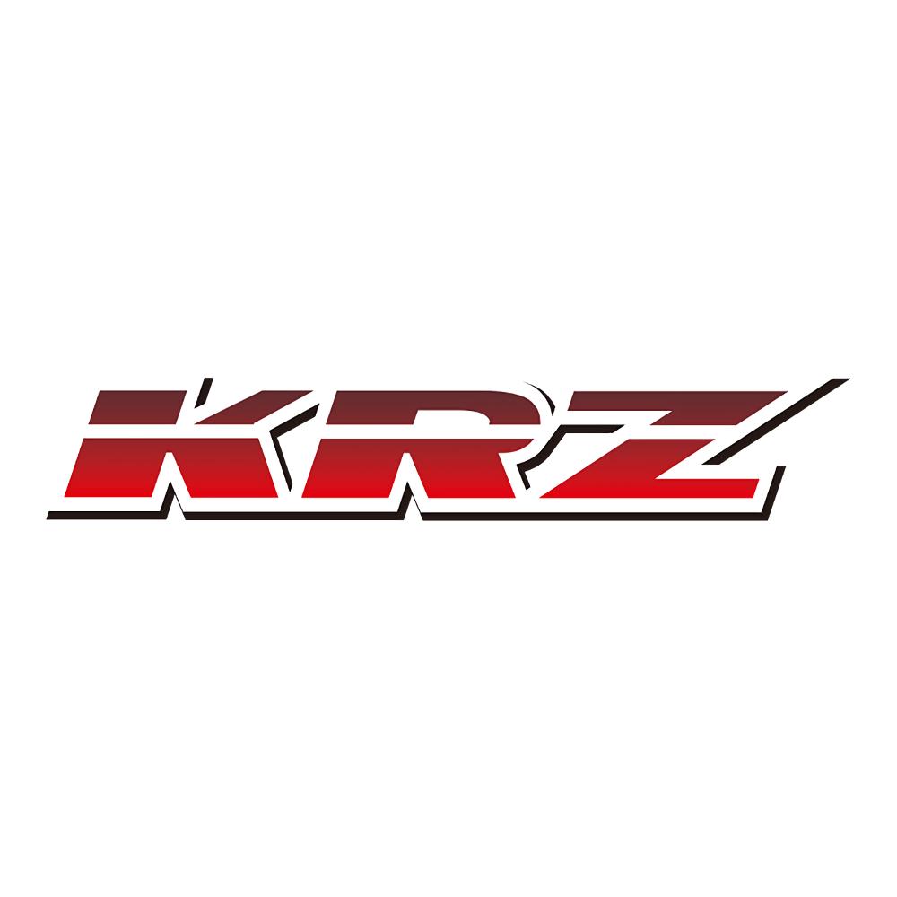 KRZ INTERNATIONAL