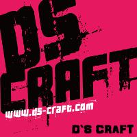 D's craft
