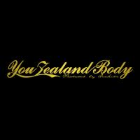 YouZealand Body