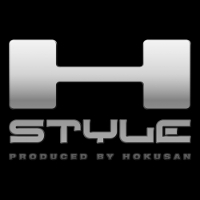 H-STYLE