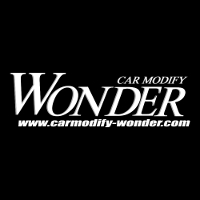 CAR MODIFY WONDER