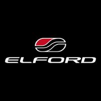 ELFORD