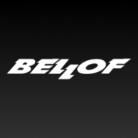 BELLOF