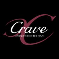 Crave / El Dorado