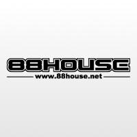 88HOUSE