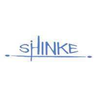 SHINKE