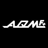 AQM Company