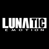 LUNATIC EMOTION