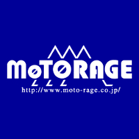 MOTORAGE