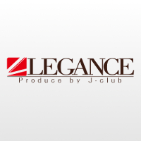 LEGANCE(レガンス)