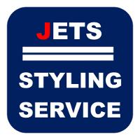 JETS STYLING SERVICE
