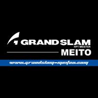 GrandSLAM 名東