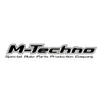 M-Techno