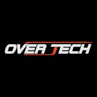OVERTECH