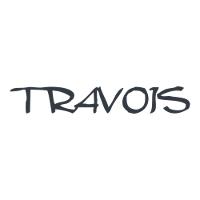 TRAVOIS