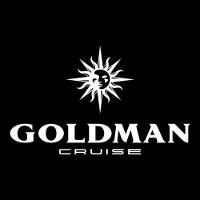 GOLDMAN CRUISE