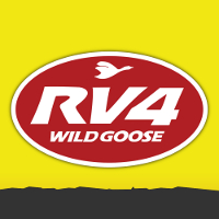 RV4 Wild Goose