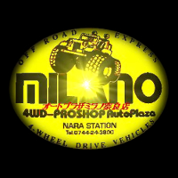 Auto Plaza MIRANO