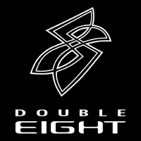 DOUBLE EIGHT