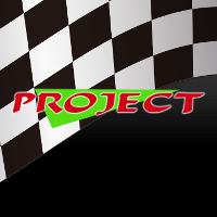 4WD PROJECT