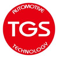 TGS AUTOMOTIVE TECHNOLOGY